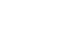 Aspect Marketing Unpublished Perth Marketing and Content Creation